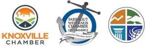 chamber logos