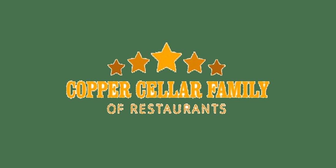 Copper Cellar Family
