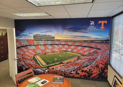 knoxville banners