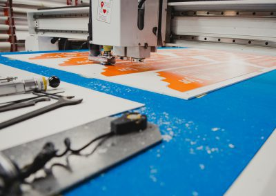 printing services knoxville tn
