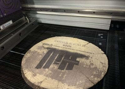 printer knoxville tn