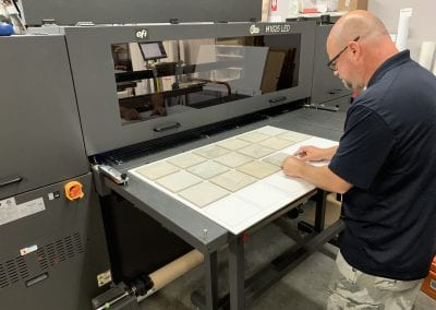 knoxville printing