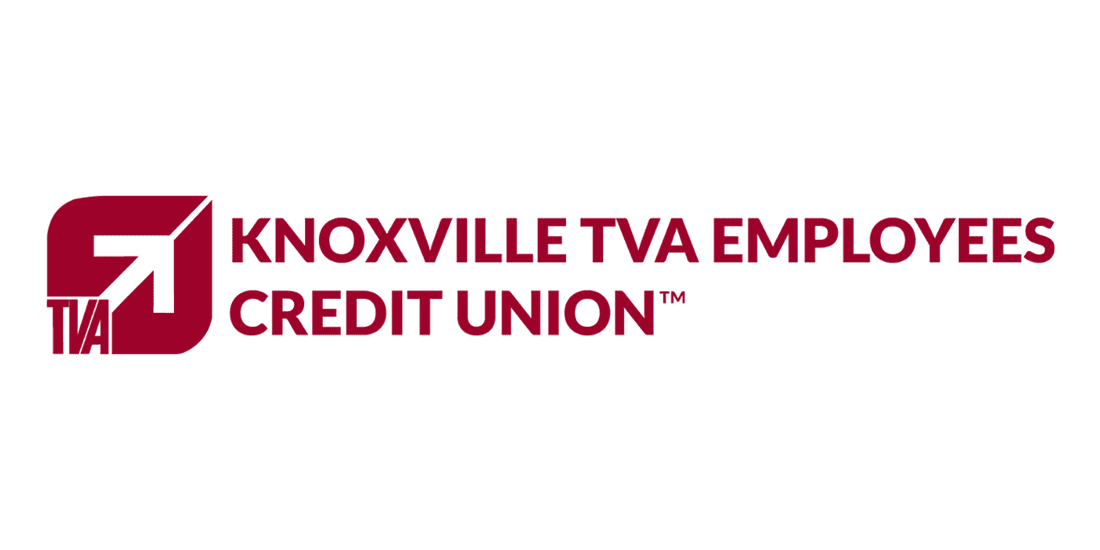 Knoxville TVA Employees CU