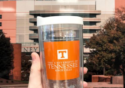 promotional products knoxville tn